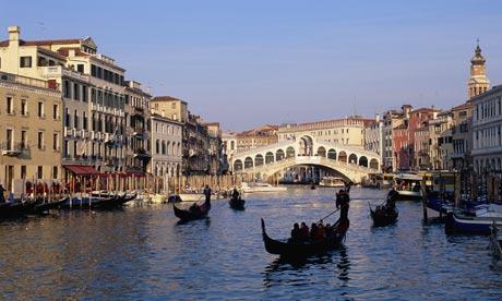 Venice-Italy-001