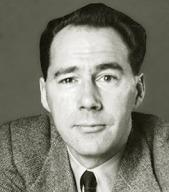John Wyndham
