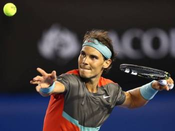 Nadal-win