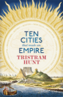 ten cities