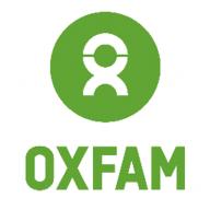 oxfam logo2
