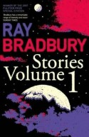 ray bradbury stories vol 1