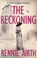 the reckoning rennie airth