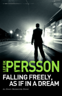 Falling freely
