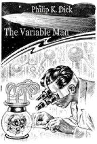the variable man 1