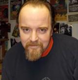 Tim Curran