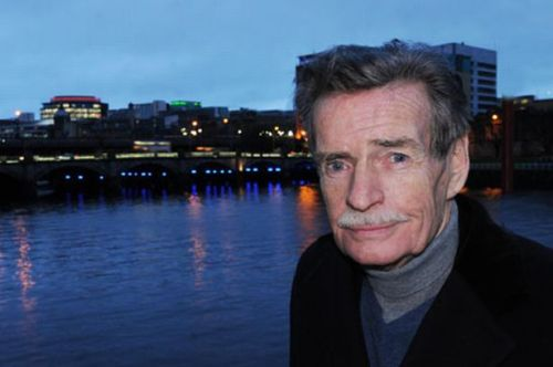 william-mcilvanney-image-2-924189484