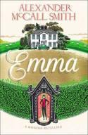 emma mccall smith