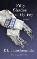 fifty shades of oy vey