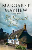 the seventh link