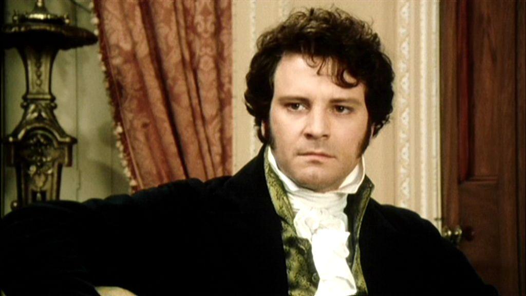 Emma by Jane Austen �...