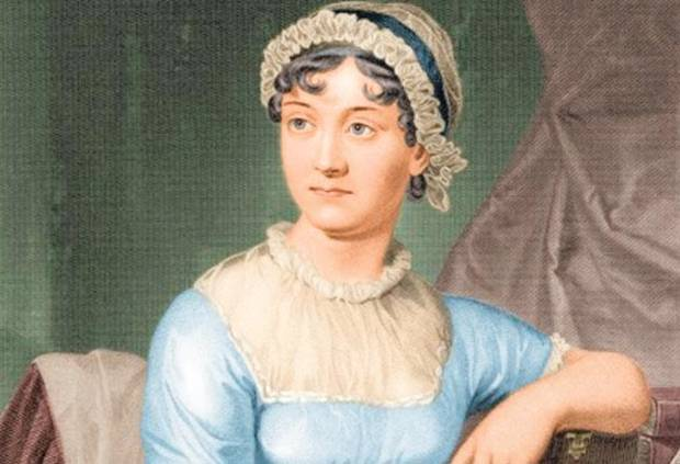 Emma by Jane Austen �...