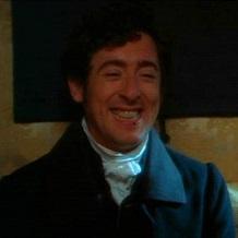 Jane Austen Birthday: Here's Why Mr. Knightley Is WAY ...