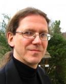 Peter Helton