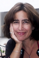 Tammy Cohen