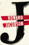 J a novel