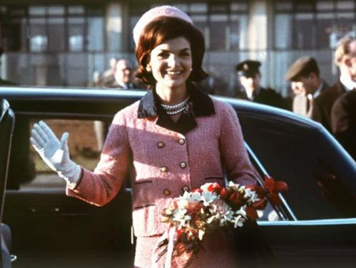 jackie-kennedy-gloves