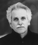 Peter LaSalle