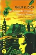do androids dream...