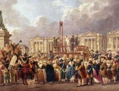 french_revolution_guillotine