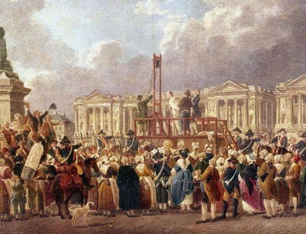 french_revolution_guillotine