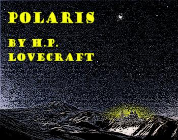 Polaris565