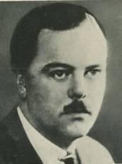 Anthony Berkeley