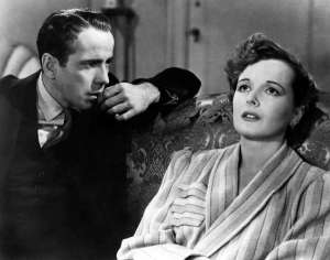 Bogart_Mary_Astor_The_Maltese_Falcon_1941