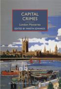 capital crimes london mysteries