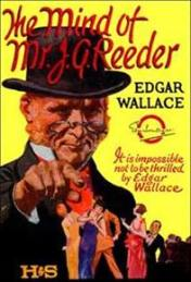 'The_Mind_of_Mr._J.G._Reader'
