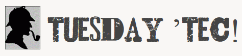 Tuesday Tec