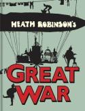heath robinson's great war
