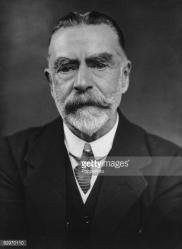 John Oxenham  aka William Arthur Dunkerley