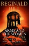 arms and the women 18