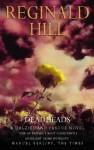 deadheads 7