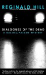 dialogues of the dead 19