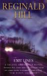 exit lines 8