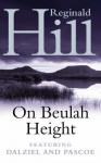on beulah height 17