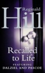 recalled to life 13