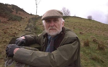 Reginald Hill 1936-2012