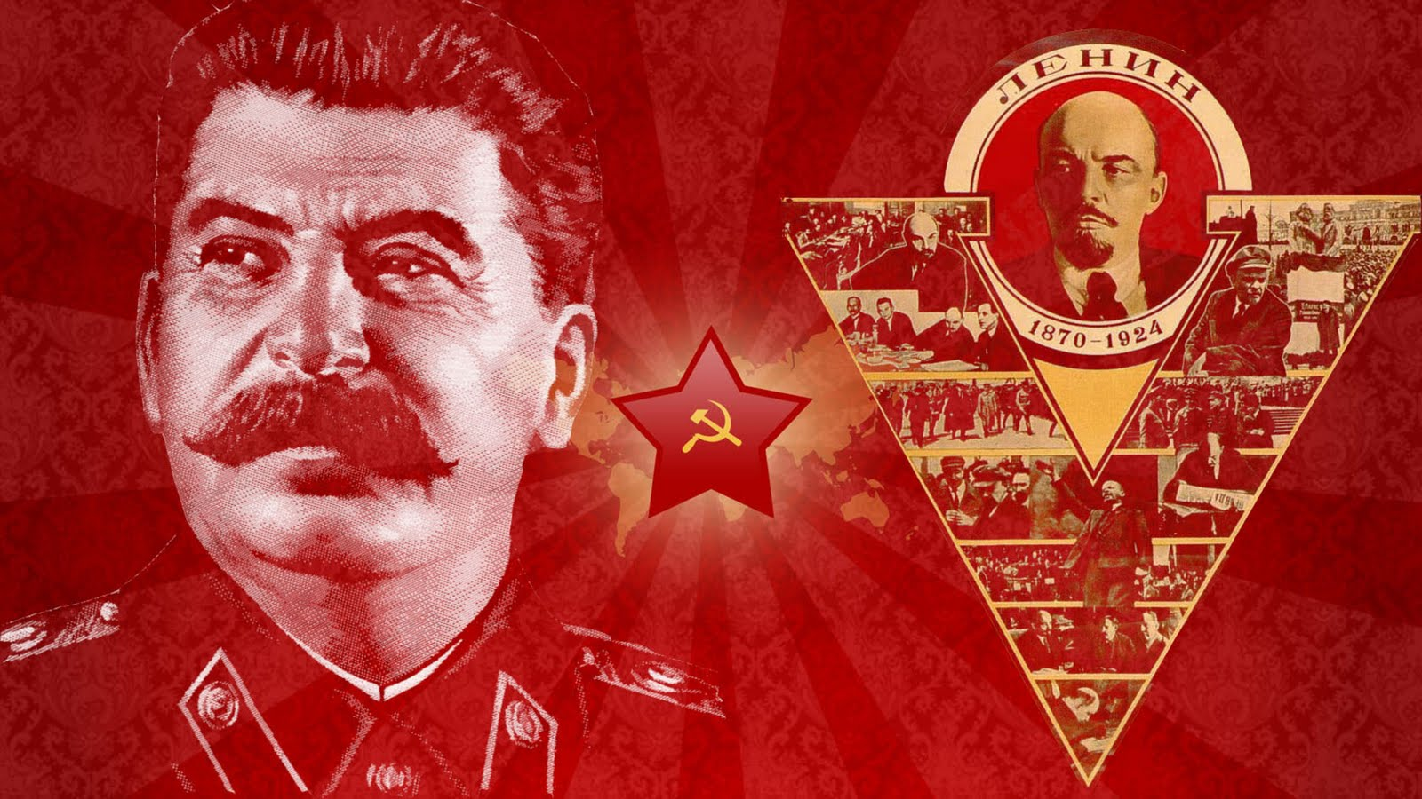 stalin new biography of a dictator by oleg v khlevniuk stalin poster