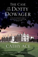 the case of the dotty dowager