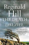 the death of dalziel 22