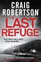 the last refuge 2