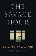 the savage hour