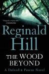 the wood beyond 15