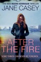 after the fire 2