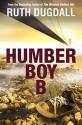 humber boy b 2