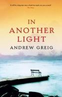 in another light 2