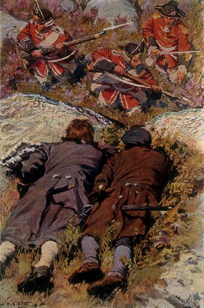 ideas about Robert Louis Stevenson on Pinterest   Anton     Goodreads